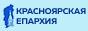kerpc.ru_88x31-2.jpg